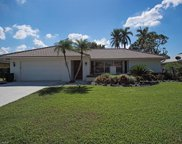 750 High Pines Dr, Naples image