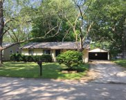 1109 Westfield Drive, Champaign image