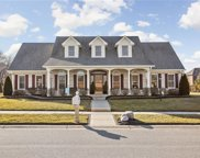 7502 Donegal  Drive, Indianapolis image