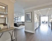 1 W Clark Ave Unit 1511, Vaughan image