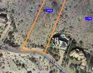 13829 S Canyon Drive Unit #33, Phoenix image