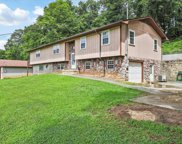 3716 Mutton Hollow Rd, Knoxville image