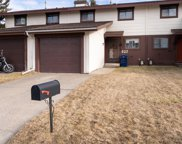 627 Willowcreek Court, Great Falls image