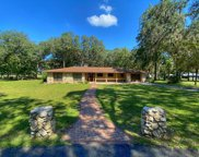 9311 Nw 110th St 32626, Chiefland image