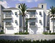 805 46th  Place Unit 12, Vero Beach image