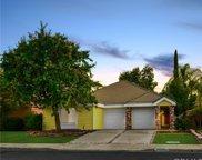 37449     Vineyard Knoll Drive, Murrieta image