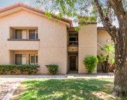 9125 E Purdue Avenue Unit #107, Scottsdale image