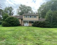 16 Mulberry Lane, Freehold image