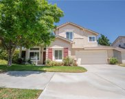 25505 CHISOM Lane, Stevenson Ranch image