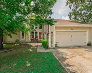 54 Hightrail, Maumelle image