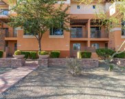 6940 E Cochise Road E Unit #1024, Paradise Valley image