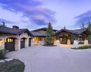 7802 Purple Sage, Park City image