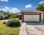 1446 Wexford Drive N, Palm Harbor image