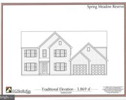 Essington Model Reserve Lane, Mechanicsburg image