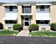 21372 BEACONSFIELD Unit 7, St. Clair Shores image