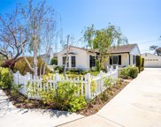 385   E 19th Street, Costa Mesa image