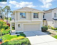 405 Orchard View Ave, Martinez image
