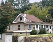 324 Saw Mill River  Road, New Castle image