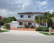 9133 Nw 145th St, Miami Lakes image