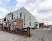 66-43 79th St, Middle Village image