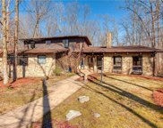 6760 79th  Street, Indianapolis image