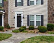 9308 Lenox Pointe  Drive Unit #176, Charlotte image