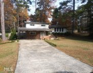 1694 Harts Mill Road, Brookhaven image