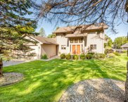 6981 Wil-O-Paw Road, Coloma image