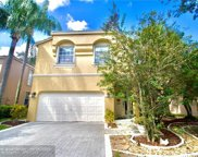 11417 NW 48th Ct, Coral Springs image