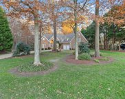 114 Sanctuary Cove, York County South image