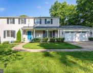11900 Harmony   Lane, Potomac image