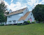 31 Eagles Nest Road, Plymouth image