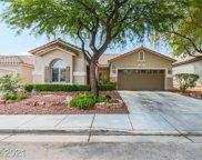 10169 Queens Church Avenue, Las Vegas image