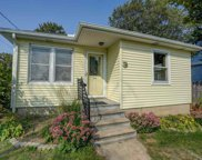 1226 Colby St, Madison image