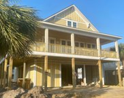204 Florida Avenue, Carolina Beach image