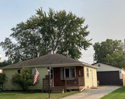 630 Cleveland Street, Neenah image