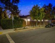 8724     Cadillac Avenue, Los Angeles image