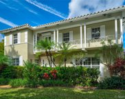 1225 Ne 95th St, Miami Shores image
