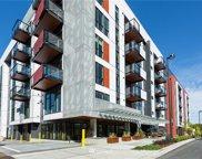 1085 103rd Avenue NE Unit #302, Bellevue image