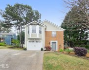 4972 Baltic Ct, Stone Mountain image