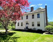 1 Blacksmith Hill  Road, East Hampton image