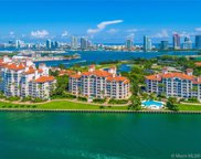 5024 Fisher Island Dr Unit #5024, Miami Beach image