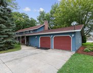 2050 South Point Comfort Road, Black Wolf image