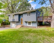 549 111th Avenue NW, Coon Rapids image