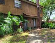 1890 Wolford Road Unit 17, Clearwater image