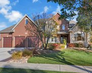 21209 Sage Brush Lane, Mokena image