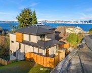 2318 Belvidere Avenue SW, Seattle image