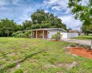 1209 S Keene Road, Clearwater image