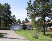 11840 Bear Creek Drive, Franktown image