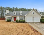 224 River View Ct, Hampton image